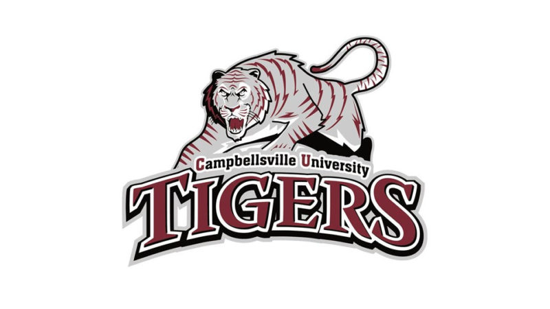 Campbellsville Tigers