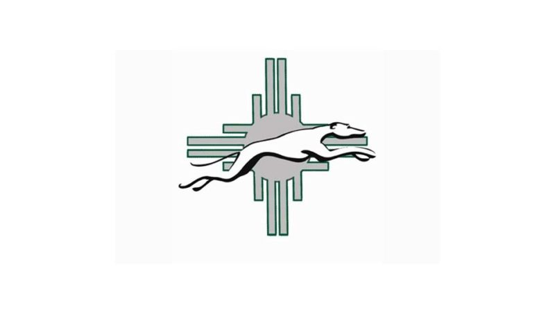 Eastern New Mexico State Greyhounds
