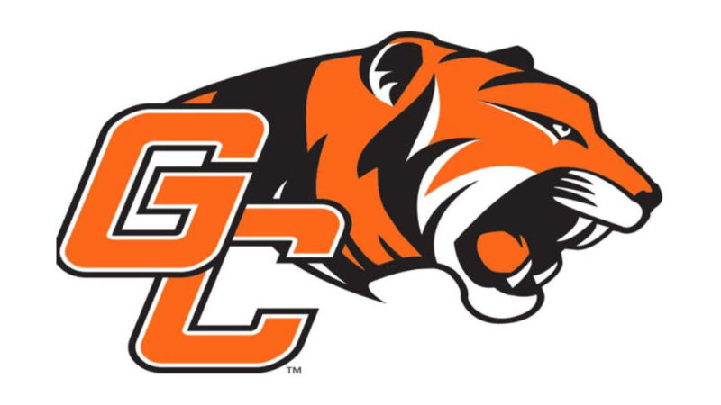 Georgetown College Tigers