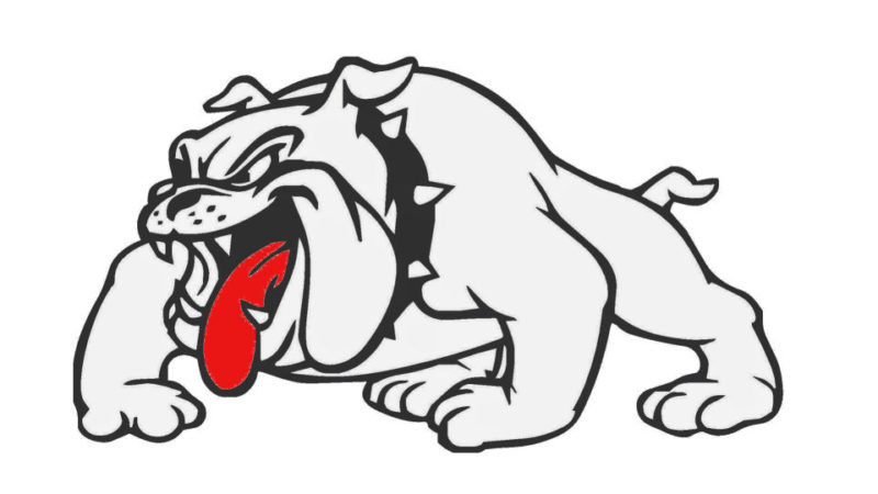 Georgia Military College Bulldogs