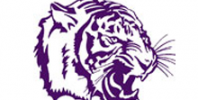 Iowa Wesleyan Tigers