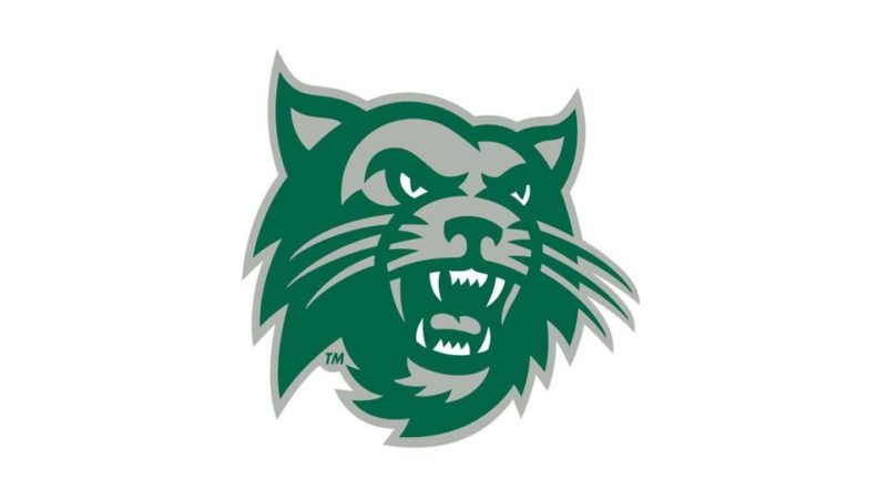 Northwest Missouri Bearcats