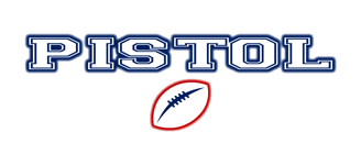 Pistol Offense - FootballXOs.com - Football Playbooks