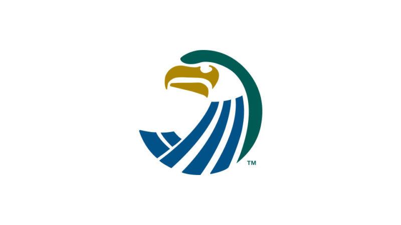 Salve Regina Seahawks