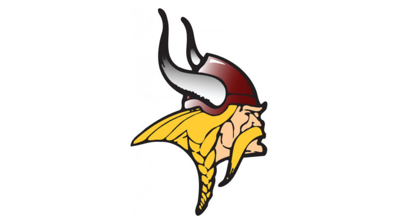 Valley City State Vikings