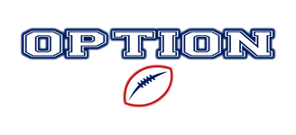 Option Offense Playbooks - FootballXOs.com - Free Football Playbooks