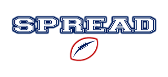 Spread Offense Playbooks - FootballXOs.com - Free Football Playbooks