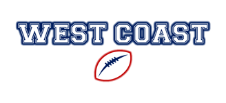 FootballXOs.com - Football Playbooks, West Coast Offense