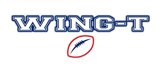 FootballXOs.com - Free Football Playbooks, Wing-T Offense